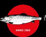 Osland Havbruk