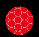 Stamfisk logo